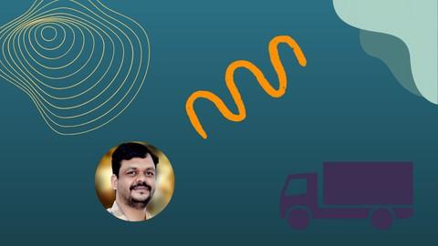 Learn Analog Communication : From Basics to Advance