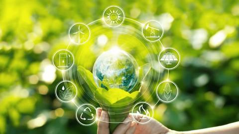 Formação Auditor interno ambiental - ISO 14001:2015