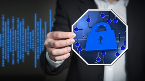 Certified Network Defender (312-38) Practice Exam UNOFFICIAL