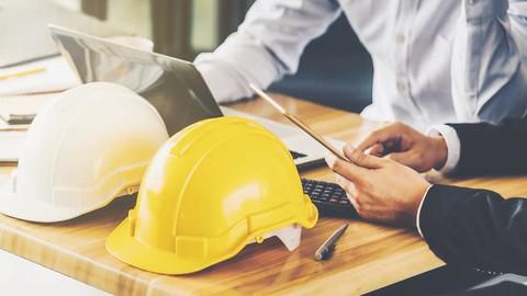 Formação de Auditor interno ISO 45001:2018 Saúde e Segurança