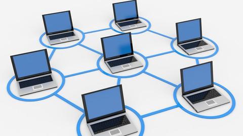 CCNA 200-301: Cisco Switching For CCNA Exam
