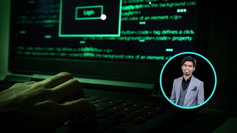 Ethical Hacking and Threat Hunting using Wireshark
