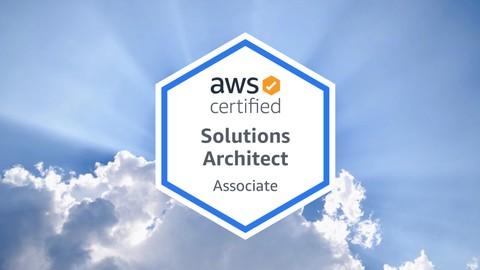 AWS Certified Solutions Architect Associate 2021 Exam Dumps