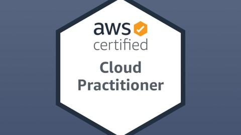 AWS Certified Cloud Practitioner 2021 Exam Dumps