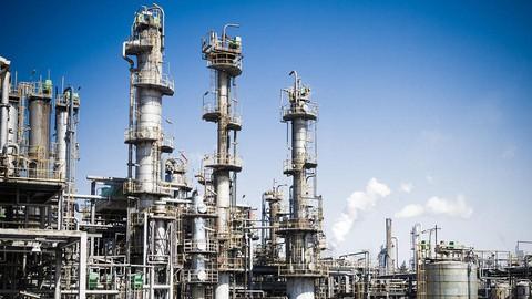 Chemical Technology / Process Technology