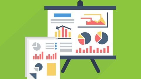 PowerBI MasterClass (Introduction, PowerQuery and DAX)