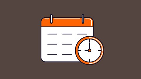 Time Management using Google Calendar tool in Marathi
