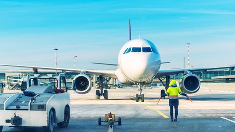 Airport & Aviation Management: Introduction and Fundamentals