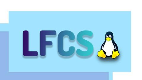 Unofficial LFCS Prac. Exams   Ubuntu 20.04 & CentOS 8 Stream