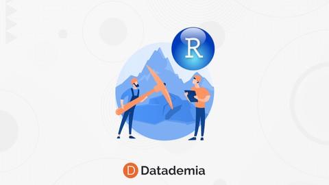 Text Mining con R: Curso de Análisis de Texto con R
