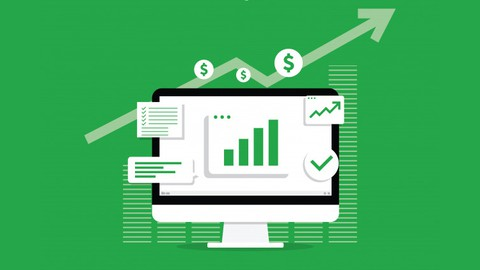 [2021] Microsoft Advanced Excel: Advanced Training | Ver 19