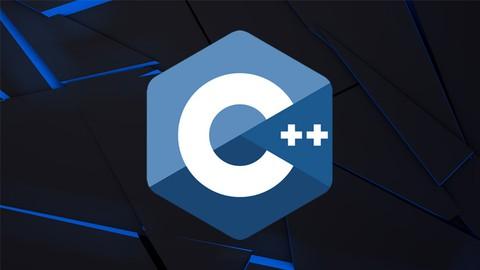 Introducción a la Programación en C++