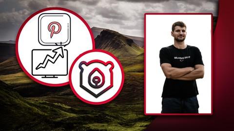 Comment développer un business avec Pinterest gratuitement