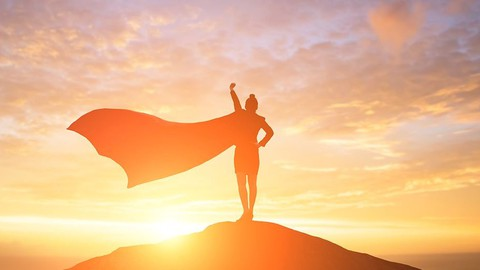 Creating Super Immunity
