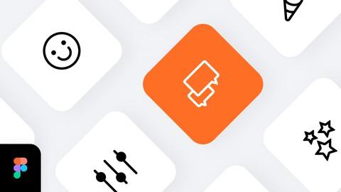 Icon Design: Aprenda a criar um pack de 10 ícones