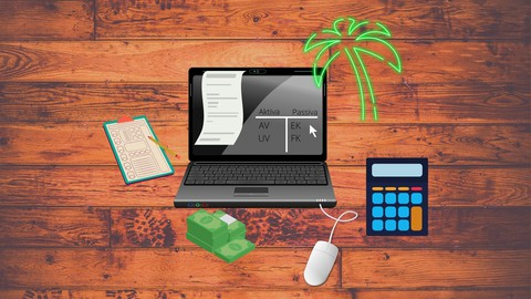 Basiswissen Buchhaltung