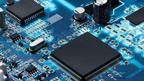 Embedded Software Gems