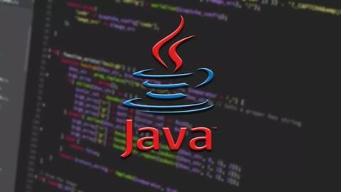 Java Para Iniciantes - Java