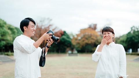 スナップ撮影・出張写真撮影のプロカメラマンへの完全ガイド