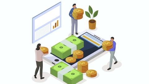 【実践編】スキルなし・資金なし・リスクなしで出来る。自由なライフスタイルを送りたい方の為のクラウドファンディングの始め方