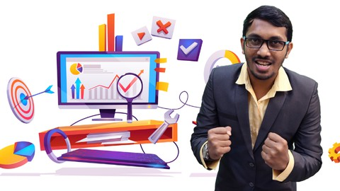 Complete SEO Training From Scratch in Hindi