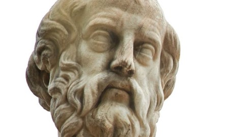 Plato´s Republic(I): The Rise of The Philosopher-King