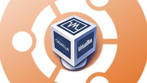 Instalar Linux Ubuntu en VirtualBox + Guest Additions