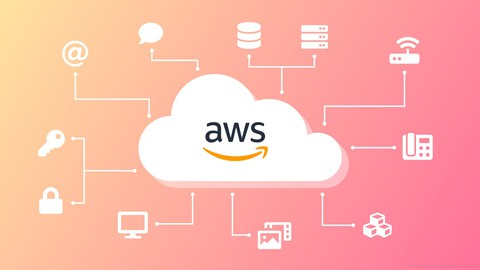 Amazon AWS Certified Solutions Architect |Professional Exam|