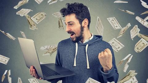 Free 150+ Best Easy Ways to Make Money Online Course in 2021