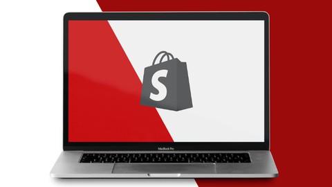 Die Shopify-Anleitung: Light Kurs