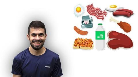 Dieta Flexível passo a passo ( guia completo )