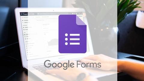 【2021年版】1日でGoogleフォームがスッキリと分かる!効率的にフォームを作成する方法を徹底解説!