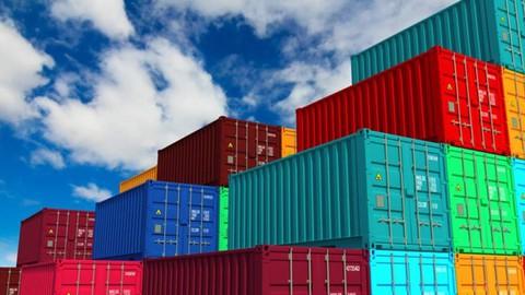 Aranceles - Aprende comercio internacional rápido y fácil