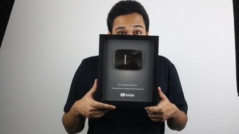 Pocket Treinamento Segredos do Youtube
