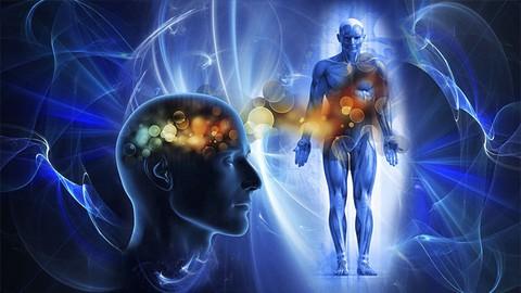 Linguaggio della malattia - Psicosomatica - PARTE 1