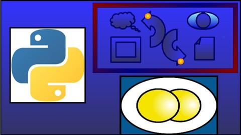 Derinlemesine Python 5 : AI Computer Vision