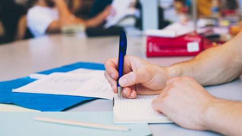 IELTS & TOEFL : Reading Passages & Vocabulary Practice Tests