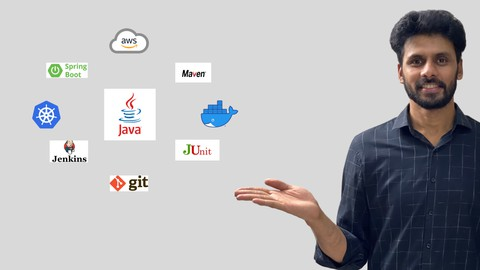 Java Interview Help