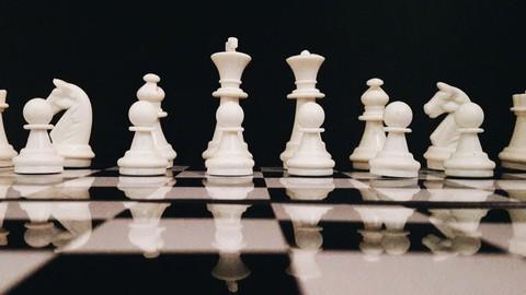 Chess Opening - Play the Caro-Kann
