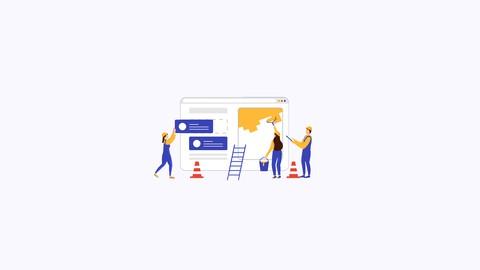 Kurs Webflow strony bez kodowania