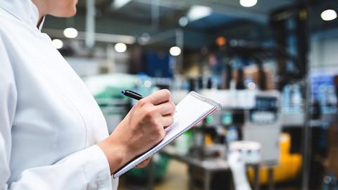 Maîtriser la Norme ISO 9001 V 2015