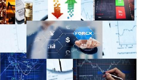 Advanced Stock Trading Strategies ( Master class training)