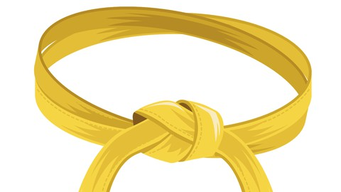 IASSC CSSC : Lean Six Sigma Yellow Belt Certification Exams