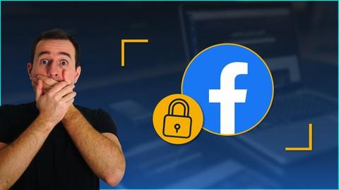 Comment Gagner De l'Argent Avec Facebook