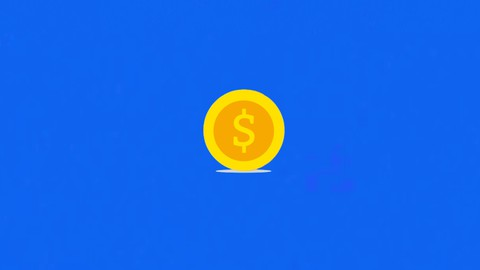 Build Currency Exchange Rates Web App in Javascript