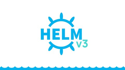 Helm 3 - Package Manager For Kubernetes