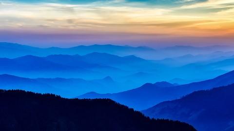 10 kraftvolle Meditationen für einen gelingenden Alltag