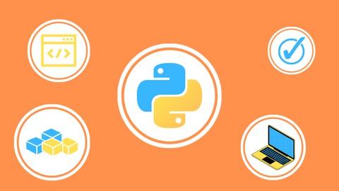 The Basic Fundamentals of Python
