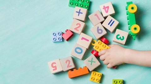 Psychology of Math Development