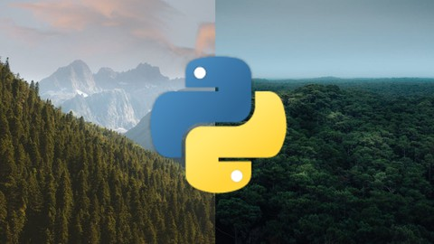 Forest Mapping in Earth Engine Python API and Colab